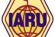 IARU Emergency Telecommunications Guide Available Online