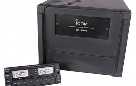Icom IC-PW1 Linear Amplifier