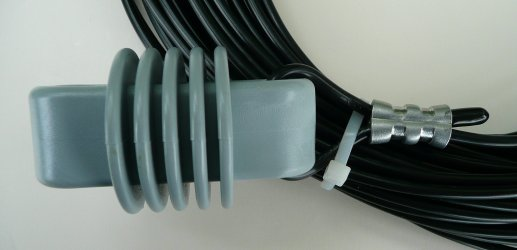 7-band300-end-250