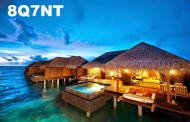 8Q7NT Maldives AS-013