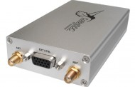 Colibri DDC  SDR SDR (Software Defined Radio) HF / 6m