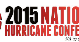 National Hurricane Conference Will Include Amateur Radio Sessions