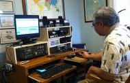FP/NY4G St. Pierre & Miquelon DXpedition