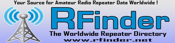 Tutorial – Using the new routing function in RT Systems featuring RFinder