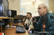 HAM Radio vital to emergency communications