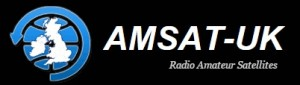 amsat_UK