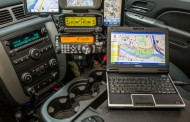 APRS Mobile Communications by VE6AB