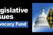 New Legislative Issues Advocacy Fund Will Power Capitol Hill Educational Campaign