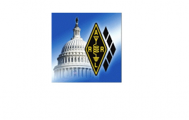 ARRL President: H.R. 1301 is All About Fairness