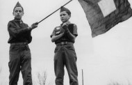 Can you read me? Boy Scouts send a message with a new merit badge