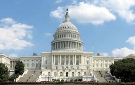 Amateur Radio Parity Act of 2015 Introduced in Congress