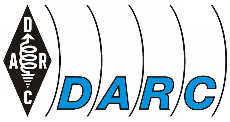 """Radio DARC"" Program Debuts on Ham-Operated German Shortwave Outlet"