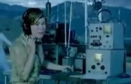 Mountain Dew Commercial that has a Ham Radio twist to it [ Video ]