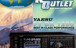 Ham Radio Outlet catalog