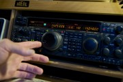 Why You Should Learn to Love Ham Radio