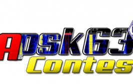EA PSK63 Contest Rules