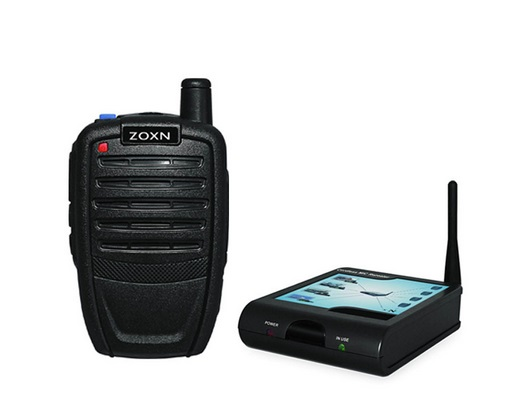 wireless_mobile_ham_radio_1