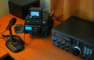 After Nepal earthquake, people turn to ham radio