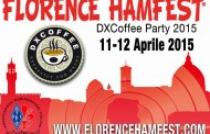 The Florence HamFest 2015