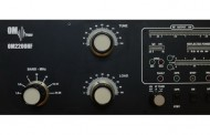 New ! OM Power OM2200HF Amplifier  2.2 Kw