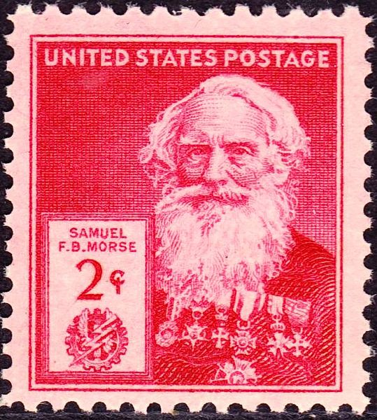 539px-Samuel_FB_Morse_1940_Issue-2c