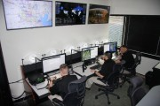 New communications center vital element to Harris County Emergency Operations