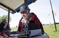 Ham radio organization aids Carrollton in severe weather situations