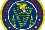 FCC Announces Enforcement Bureau Field Office Reorganization Plans