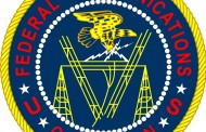 FCC Proposes to Make Past Amateur Radio Address Information Private