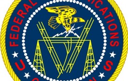 ARRL Comments on Technological Advisory Council Spectrum Policy Recommendations
