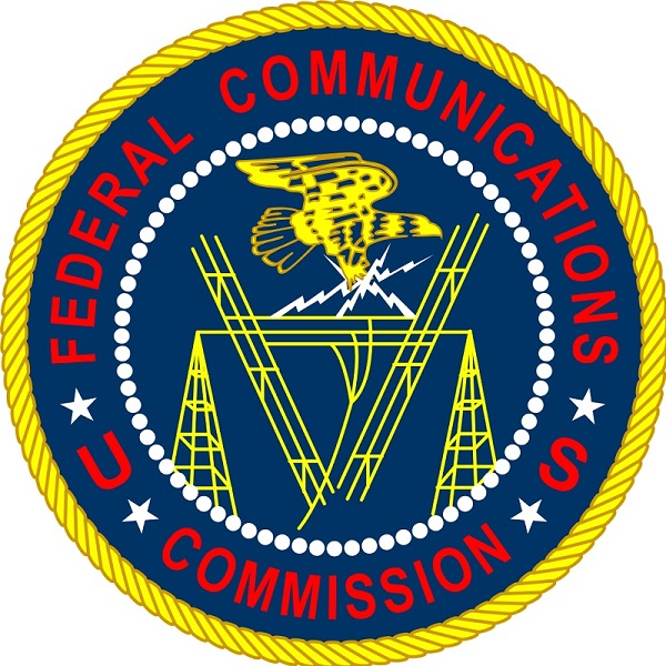 FCC Cites Baofeng Importer for Illegally Marketing Unauthorized RF Devices