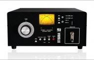 The BT1500A Antenna Tuner – Palstar