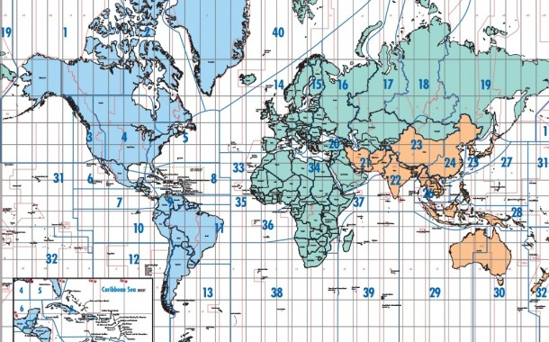 Cq dx zones of the world hq download qrz now amateur radio cq dx zones of the world hq download qrz now amateur radio news gumiabroncs Gallery