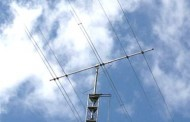 DX Engineering Skylark Dual-Band Yagi Antenna DXE-2X7