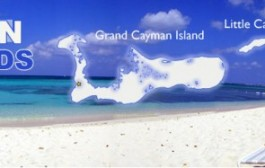 ZF2CI , ZF8/ZF2CI & ZF9/ZF2CI – Cayman Islands