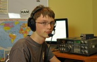 ARRL Rookie Roundup Returns: SSB Event is Sunday, April 19!