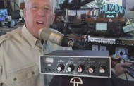 Adjusting an Antenna Tuner : Ham Nation 193