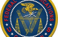 FCC Proposes to Permit Amateur Access to 2200 and 630 Meters