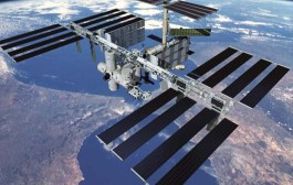 Using WebSDR's Worldwide for the ISS