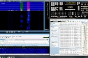 Win4K3 Suite Software for the Elecraft K3 and K-Line