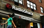 The RadioShack Name Just Got Sold to the Highest Bidder