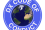 DX Code Of Conduct