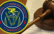 FCC Cites Homeowner for Unintentional Interference to Telecoms Provider
