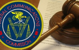 FCC Levies $25,000 Fine on California Radio Amateur for Deliberate Interference