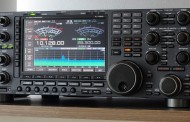 Icom Firmware Updates for the IC-7700 and IC-7800