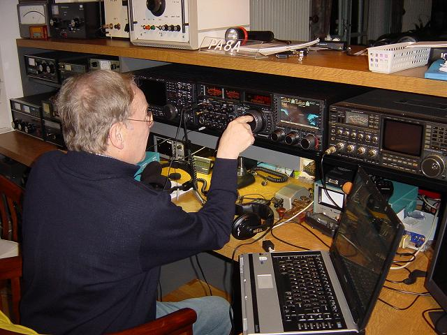 Raw Scores Before Checking – 2015 WPX RTTY Contest
