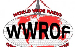 WWROF donates 15.000 USD for WRTC 2018