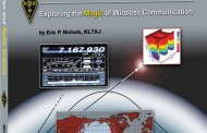 Propagation and Radio Science Now Available as E-Book