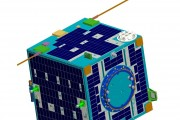 China Set to Launch Several Amateur Radio Satellites this Summer