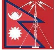 Amateur Radio Repeater from US Clears Customs in Nepal